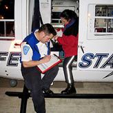 Med Tech Ambulance Service pic